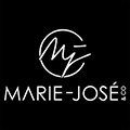 Marie Jose
