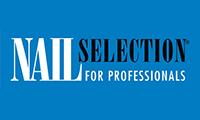 Nail Selection