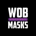 WOB Masks