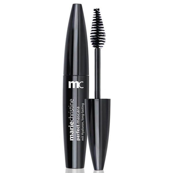 MC Perfect Mascara