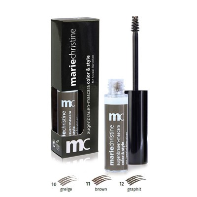 marie_christine_Mascara_brow