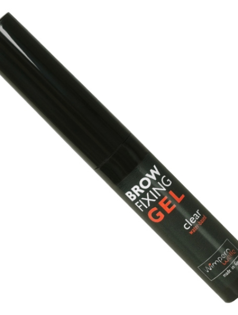 Brow Styling Fixing Gel